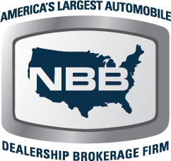America's Largest Automobile Dealership Brokerage Firm