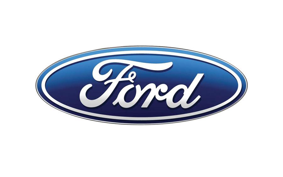 Mid South Kansas Ford