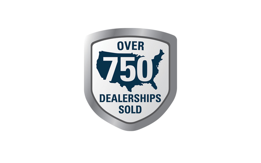 Hawaii Dealer Group - Domestics and Import