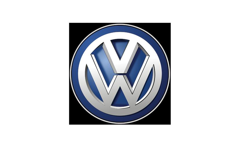 Carolinas Metro VW