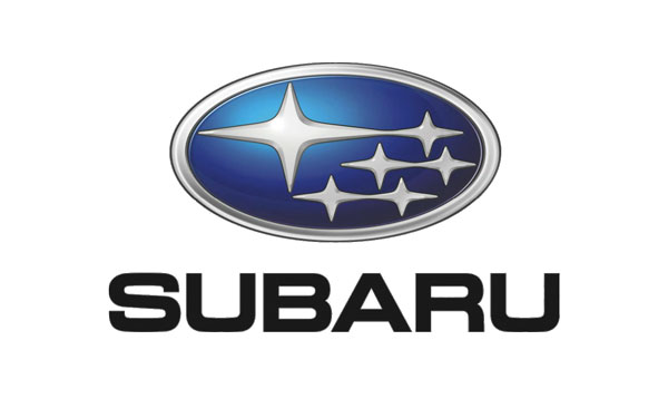 Western States Subaru