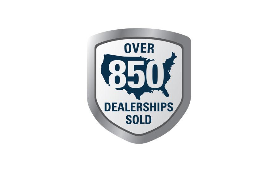 Midwest Multi-Line Dealership Platform