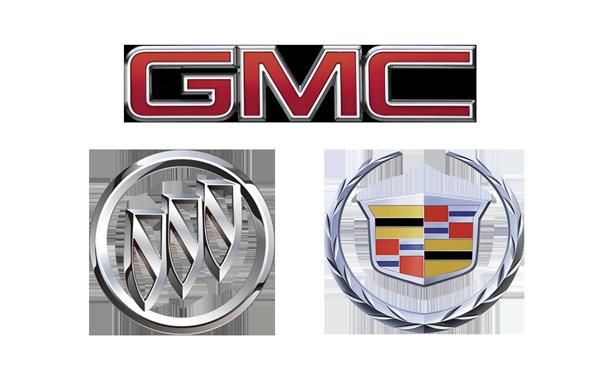 Western States Buick GMC Cadillac
