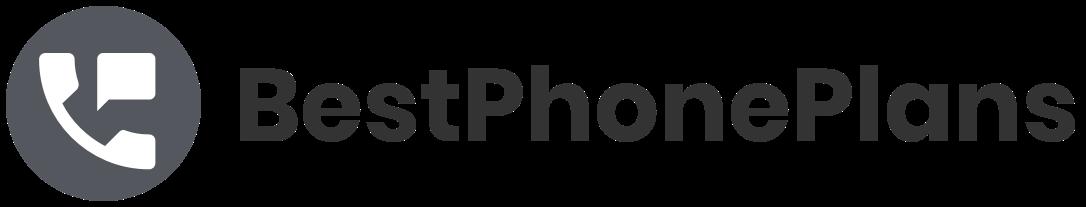 bestphoneplans navbar logo