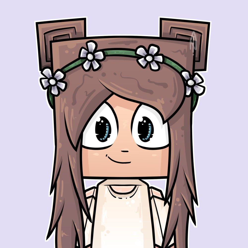 Minecraft Animation Maker