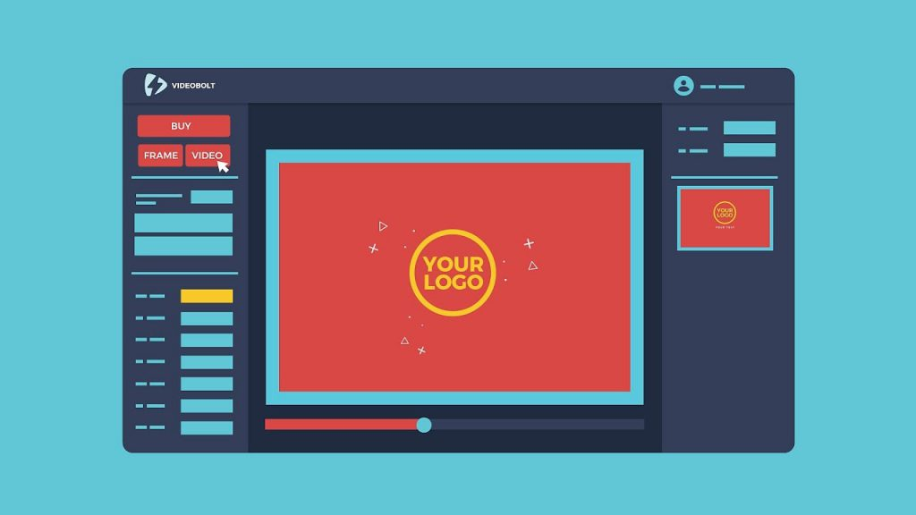 9 Best Intro Maker Tools of 2017 – Video Maker Showdown - MotionDen