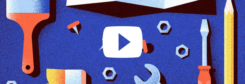 9 Best Intro Maker Tools of 2018 – Video Maker Showdown