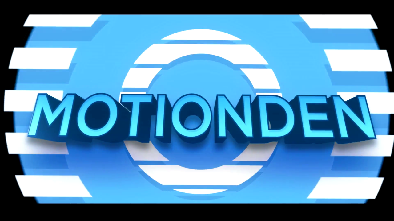 Free Online Intro Maker - Create Your Own Intro In Minutes | MotionDen