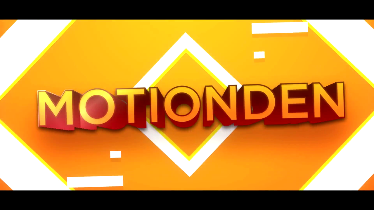 Free Online Minecraft Intro & Animation Maker | MotionDen
