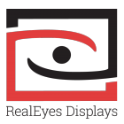 RealEyes Displays