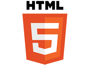 HTML5, Multi-Touch and the iPad