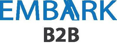 Intuiface Value Added Reseller   EMBARK B2B INC