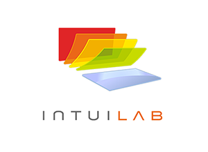 Press Release- IntuiLab Raises $3.7M In Series A Funding