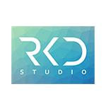 The RKD Studio