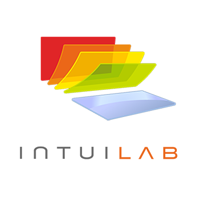 Intuilab Logo