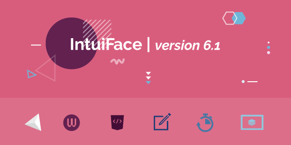 The Glory That Is IntuiFace Version 6.1