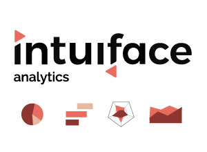Previewing Intuiface Analytics