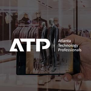 Customer Experience (CX) & Technology - Atlanta