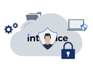 The Intuiface Cloud: What You Need To Know