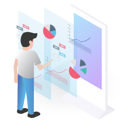Read Your Audience's Mind with Deep Analytics