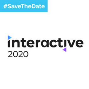 Interactive 2020