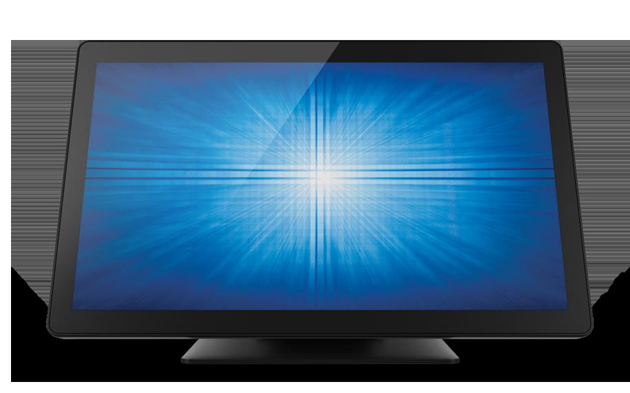 I-Series 2.0 for Windows