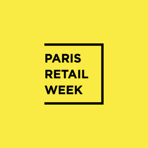 Paris Retail Week logo