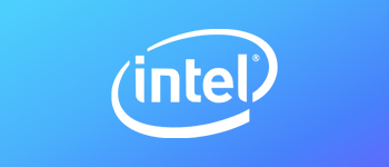 Intel Visual Solutions Partner Summit