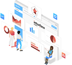 Intuiface Introduces Enterprise Class Analytics for Digital Signage Deployments