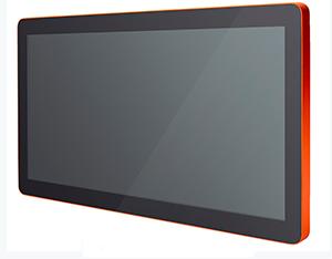 SDM Panel PC