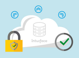 Intuiface Is Now ISO 27001 Certified. Why Does This Matter?