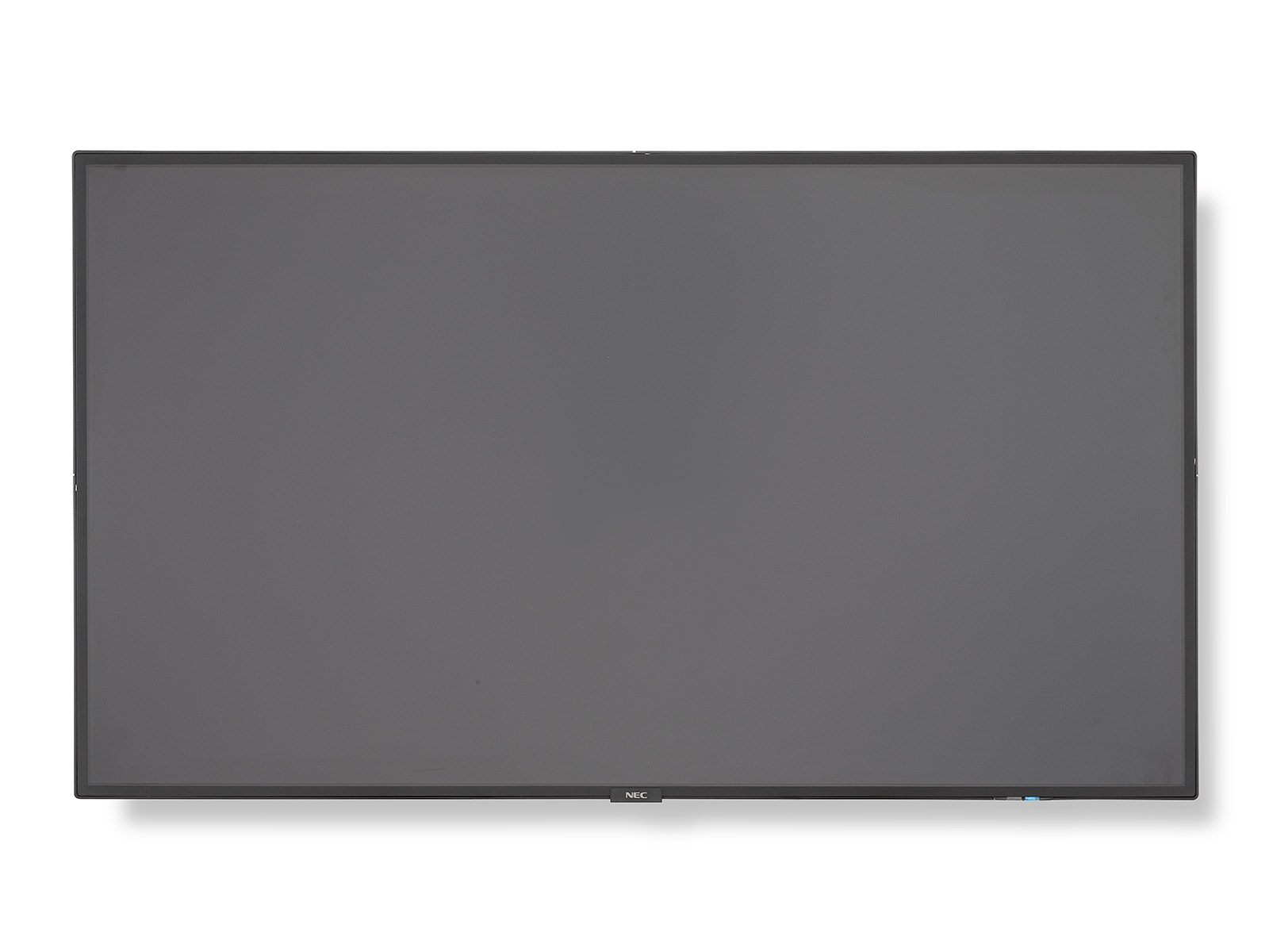 "MultiSync® V484 LCD 48"" Midrange Large Format Display"