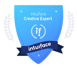 IntuiFace experts