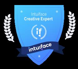 IntuiFace experts