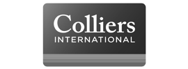 colliers logo