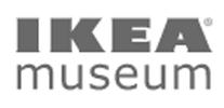 logo Ikea Museum