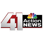 Blue Ridge Communication TV broadcaster logo