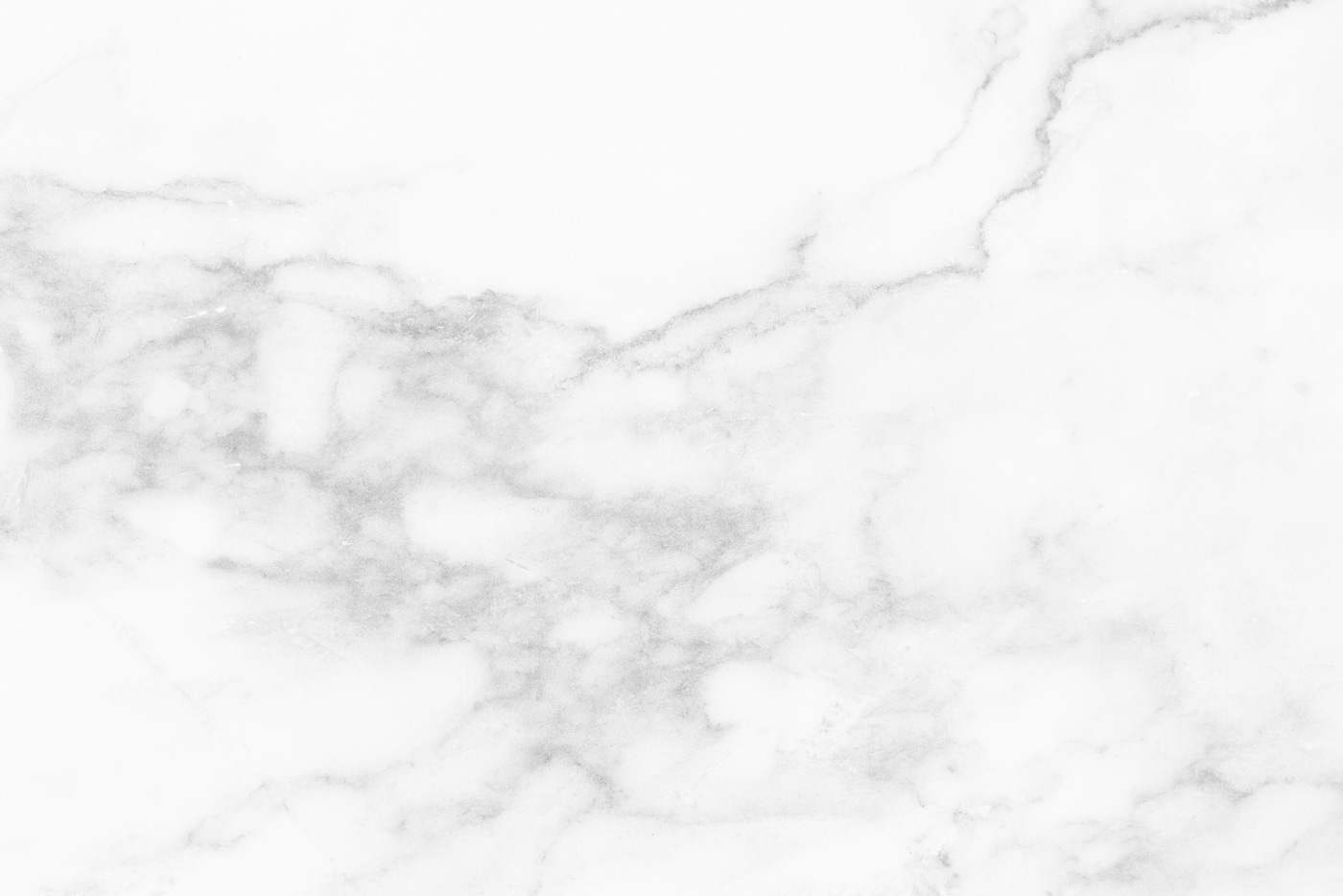 Clean Marble Texture