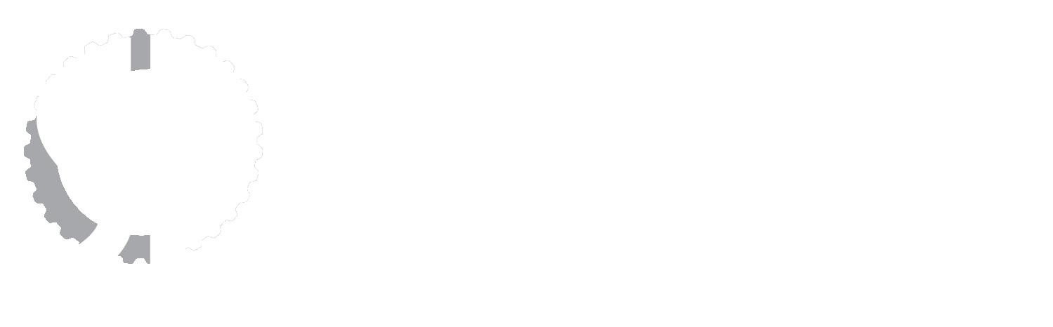 Steel Parts Logo