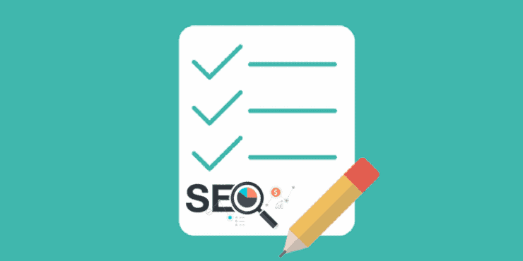 audit your site - seo tips