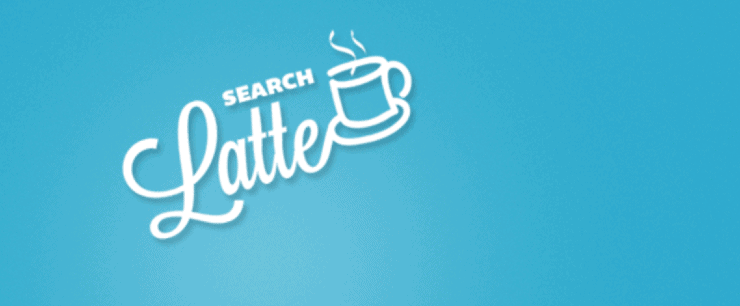 Search Latte Landing Page Snippet - Best Free SEO Tools