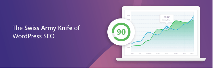 Rank Math Landing Page Snippet - Best Free SEO Tools
