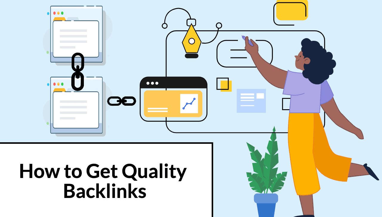 How to Generate Backlinks in 2021: 7 Proven Ways