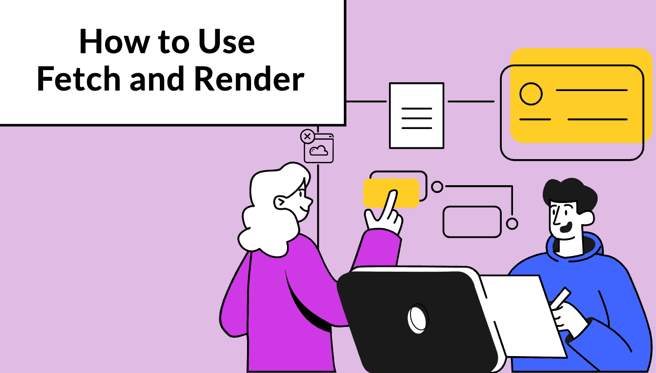 Fetch and Render: How to Inspect Any URL for Maximum Coverage