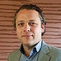 Maarten Ras