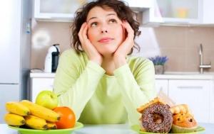 Đi khám thai có phải nhịn ăn không