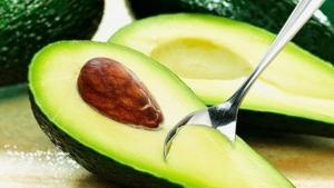 Đau bụng kinh nên ăn trái cây gì