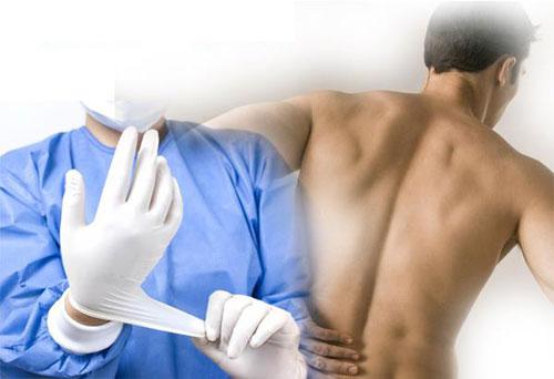 Cách chữa giãn tĩnh mạch tinh hoàn