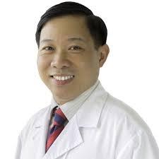 Phó Giáo sư, Tiến sĩ Nguyễn Quang - khám nam khoa