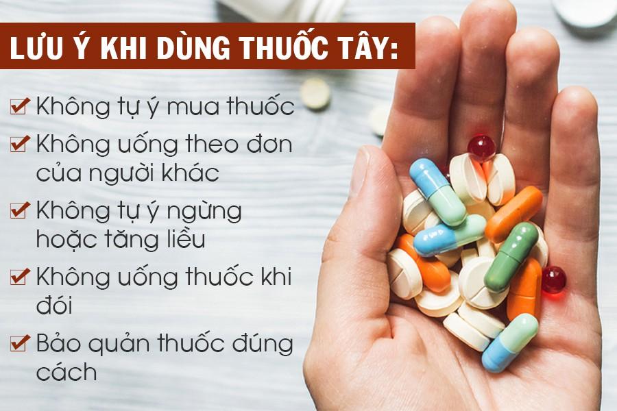 Cách chữa giảm đau dạ dày nhanh nhất tại nhà không dùng thuốc